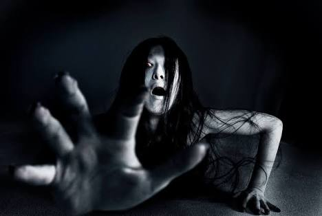 Top Horror Movies Series You must watch
