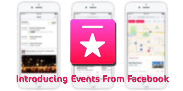 facebook-events-app-now-available-on-android
