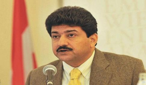 Javed-Hashmi-Mubarak-Ho-Hamid-Mir-Fresh-Urdu-Column -جاوید ہاشمی صاحب ..... مبارک ہو !--- حامد میر