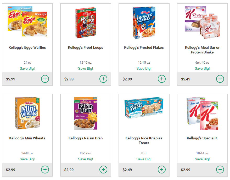 Harris Teeter Official Site Autos Post