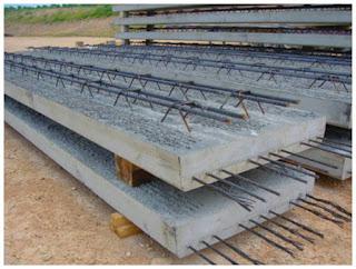 perbedaan-beton-bertulang.jpg