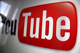 Cara Banding Youtube Paling Mudah