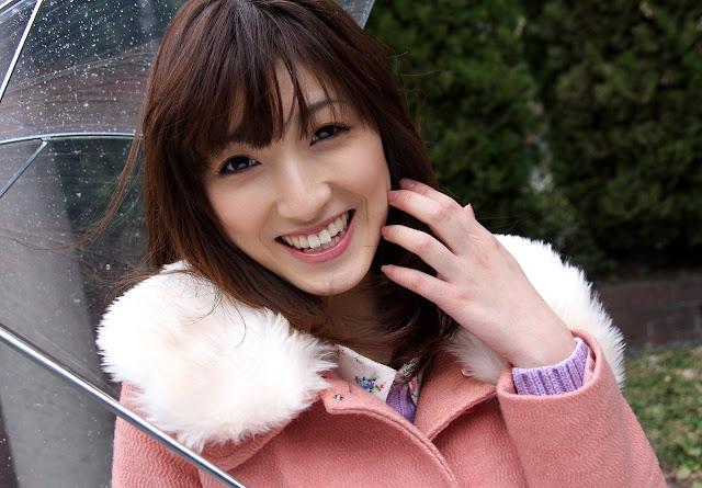 Kanako Kishi