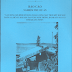 BÁO CÁO NGHIỆM THU DỰ ÁN : Xây dựng mô hình sử dụng năng lượng mặt trời kết hợp khí Ôzôn, để sấy hải sản tại vùng nuôi trồng, đánh bắt hải sản tỉnh Quảng Ninh