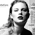 TAYLOR SWIFT RELEASES NEW SONG 'LOOK WHAT YOU MADE ME DO' LISTEN NOW