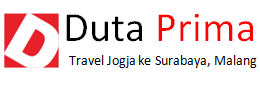 Duta Prima Travel