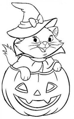 thanksgiving coloring pages for girls