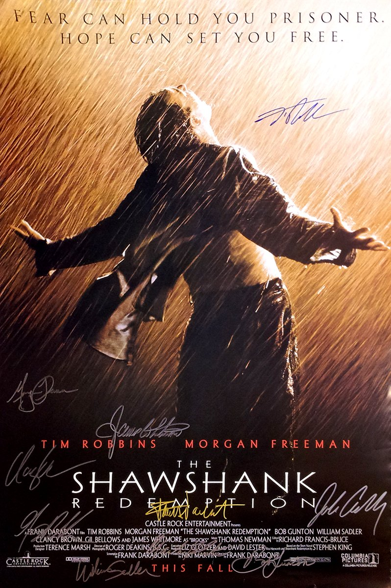 the shawshank redemption full movie in hindi download 720p