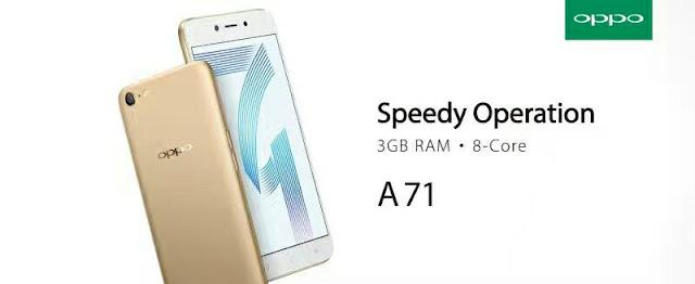 oppo-a71-smartphone