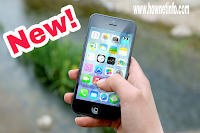 Top 5 Mobile Tips Onyl For New Smartphone User In Hinid