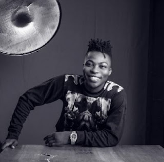 i do not care about peoples judgement - Reekado Banks