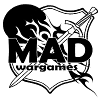 MAD Wargaming