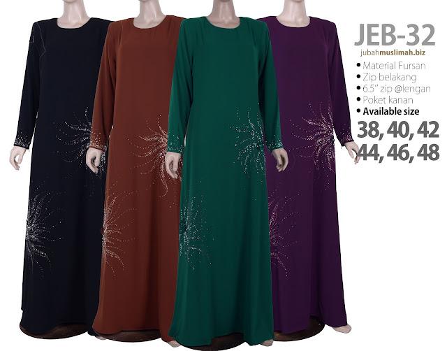 https://blog.jubahmuslimah.biz/2019/05/jeb-32-jubah-umbrella-batu-tabur.html