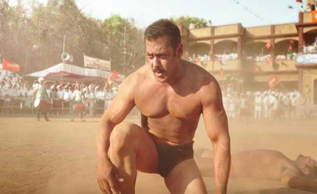 salman-khan-horrifies-twitter-by-referring-himself-to-a-raped-woman-in-hindi