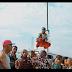 New Videos : CDQ - Ibile Mugabe Mp4 Download