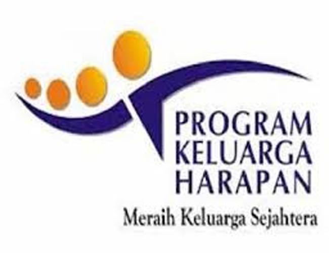 Kucurkan Dana PKH, Koordinator PKH Waykanan: Kalau Ada Penyimpangan Silahkan Laporkan ke Polisi