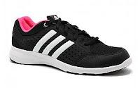Poza pantofi sport pentru femei Adidas
