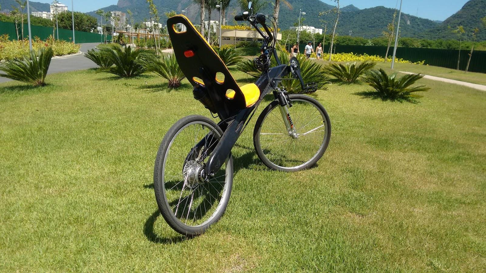 Miranda II Bike de madeira IMG_20160209_112947362