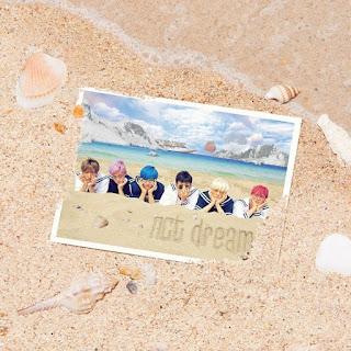 NCT DREAM - We Young Albümü