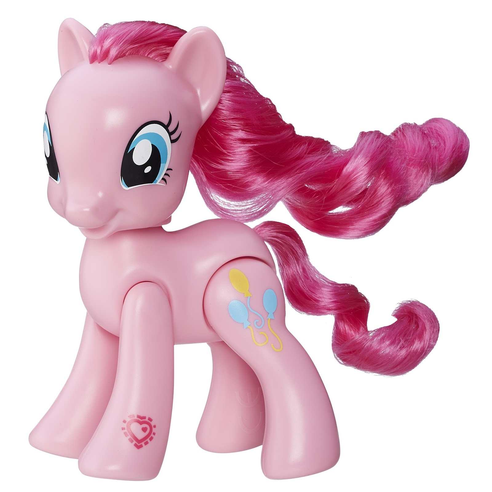 pinkie pies guide to dating How to play the game dress up pinkie pie equestria girls game pinkie pie's just dropped into your tailor's shop with some serious demands.