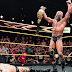 Cobertura: WWE NXT 25/07/18 -  The project has blossomed a new champion