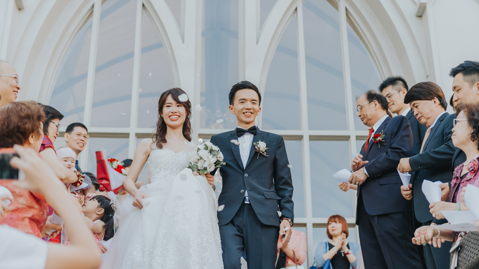 -%25E5%25A9%259A%25E7%25A6%25AE-%2B%25E8%25A9%25A9%25E6%25A8%25BA%2526%25E6%259F%258F%25E5%25AE%2587_%25E9%2581%25B8097- 婚攝, 婚禮攝影, 婚紗包套, 婚禮紀錄, 親子寫真, 美式婚紗攝影, 自助婚紗, 小資婚紗, 婚攝推薦, 家庭寫真, 孕婦寫真, 顏氏牧場婚攝, 林酒店婚攝, 萊特薇庭婚攝, 婚攝推薦, 婚紗婚攝, 婚紗攝影, 婚禮攝影推薦, 自助婚紗