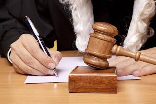 Divorcios en Santander: abogados
