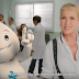 Xuxa lança a nova campanha de vacinação contra a Paralisia e o Sarampo