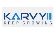 Karvy Freshers off campus Trainee Recruitment
