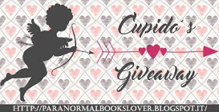 http://paranormalbookslover.blogspot.it/2016/02/cupidos-giveaway-dal-0202-al-1402.html