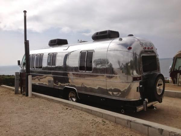 used rvs 1982 classic airstream 280 rv for sale by owner. Black Bedroom Furniture Sets. Home Design Ideas