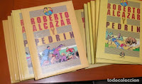 http://www.todocoleccion.net/tebeos-reediciones/roberto-alcazar-pedrin-completa-1-2-serie-12-tomos-ediciones-bruch~x68625929