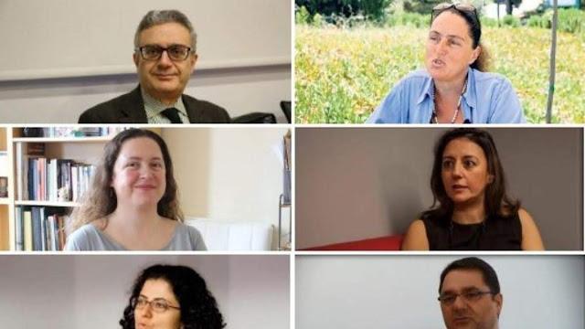 Turquía detiene académicos activistas pro armenios