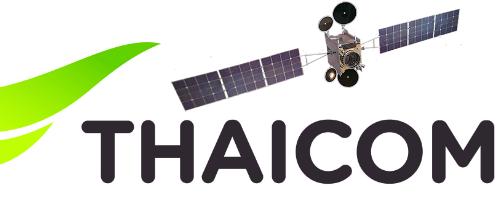 All Channels Biss Keys From Thaicom 5 @78 5East   Satellites