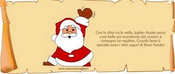 Frasi Di Natale Malinconiche.Messaggi E Frasi D Amore