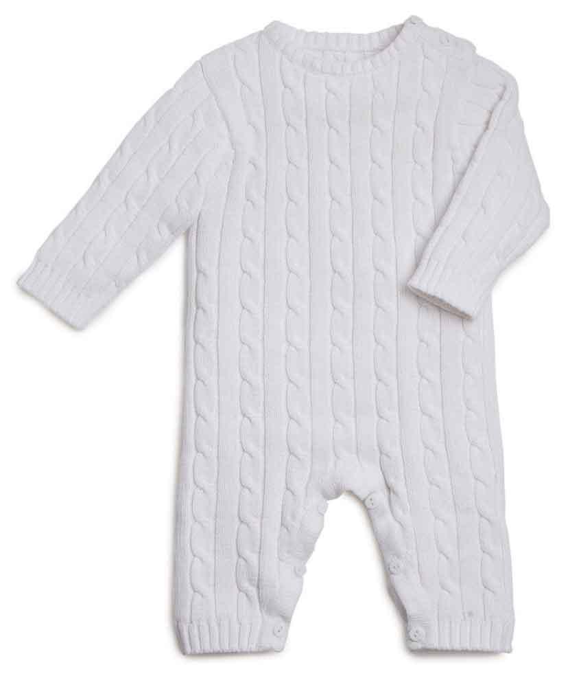 5d96901d2425 Baby Boy Baptism Gown