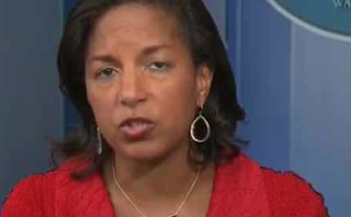 Susan Rice Requested The Identities Of Trump Associates Spied Upon