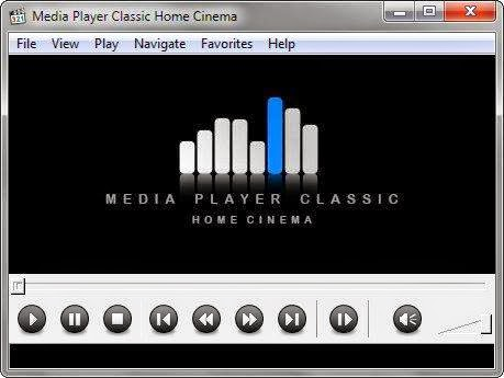 افضل 4 برامج ميديا لتشغيل الفيديو
