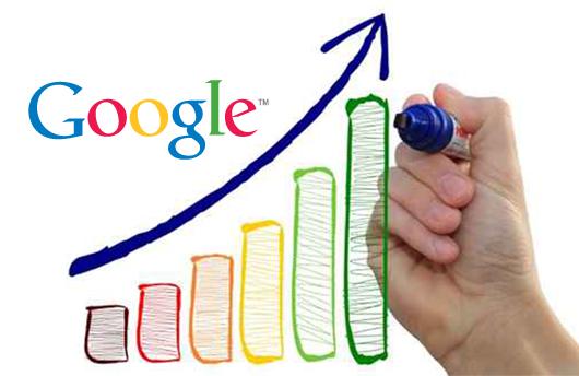 Mengenal Pengertian dan Manfaat Conversion Rate Optimization