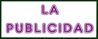 http://www.ceiploreto.es/sugerencias/cplosangeles.juntaextremadura.net/web/sexto_curso/sociales_6/publicidad_6/publicidad_6.html