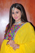 simrat junejna gorgeous photos-thumbnail-13