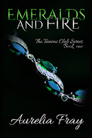 http://jesswatkinsauthor.blogspot.co.uk/2015/09/book-blitz-review-emeralds-and-fire-by.html
