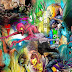 (ALEX PARDEE) Freelance Artist International & Yang Menjadi Inpirasi Para Seniman Indonesia Volume 1.