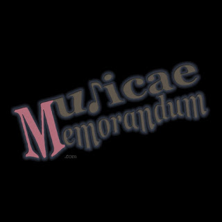 Musicae Memorandum