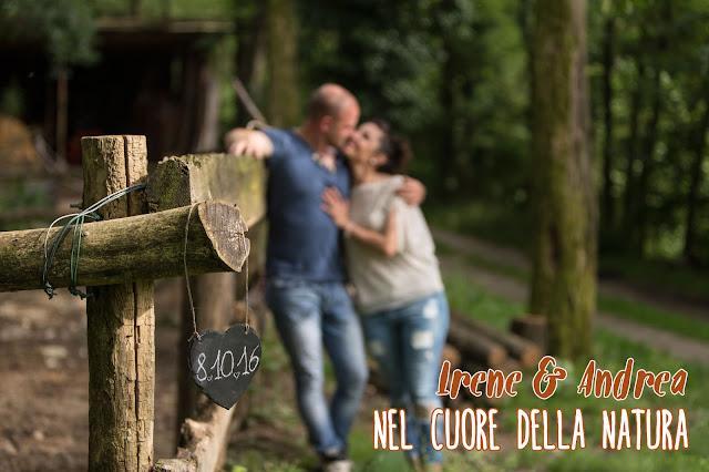 http://www.ilblogdisposamioggi.com/2016/06/matrimoniotemacuore.html