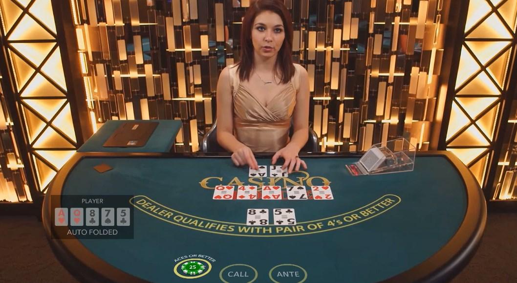Games Poker Qq Dan Dominoqq 2018 Terbaik Online Domino Betting Overview