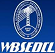 WBSEDCL Recruitment 2018 Apply at wbsedcl.in