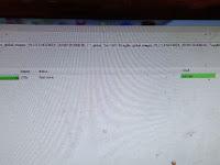 Cara Flashing Xiaomi Redmi NOTE 5A Ugglite (Qualcom)
