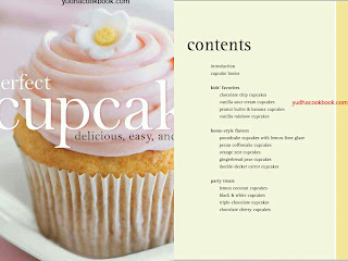 Cupcakes recipes, how to make cupcakes, cup cakes ebook