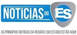 Ouvir agora Rádio Notícias do ES Web rádio - Cachoeiro de Itapemirim / ES